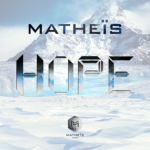 Matheïs HOPE