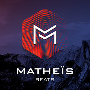 LOGO OFFICIEL MATHEIS BEATS