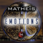 Matheïs EMOTIONS