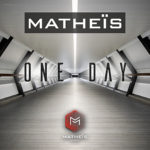 Matheïs ONE DAY