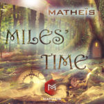 Matheïs Miles' Time
