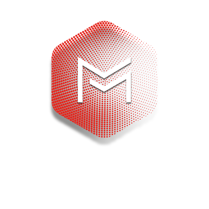 LOGO Matheïs PRODUCTIONS